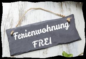 Ihre Ferienwohnungen in Steinach im Thüringer Wald