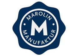 Marolin Link